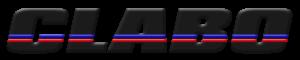 Clabo GmbH